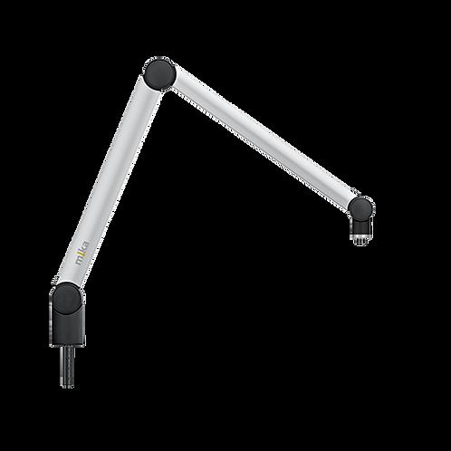 Mic Arm M YT3201 m!ka aluminum
