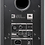 "Thumbnail: 5"" Two-Way Powered  Studio Monitor (LSR305)"