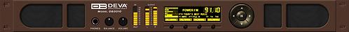 DB3010 – FM Radio & IP Audio Confidence Monitoring Receiver