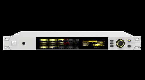 DSPmpX encore Stereo Encoder & Decoder