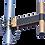 Thumbnail: DAB Dipole antenna broadband