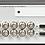 Thumbnail: AERO.2000 - Audio/Loudness Manager