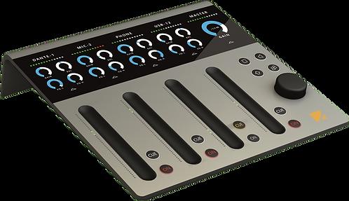 YT2200 Intellimix Desktop Mixer