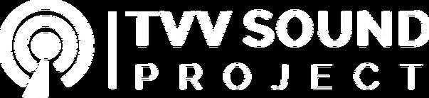 TVV_LOGO_horizontaal_wit.png