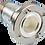 """Thumbnail: 1 5/8"""" EIA connector LF 1 1/4""""-50 CAF Plast 2000 BN723484"""