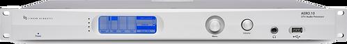 AERO.10 - DTV Audio Processor