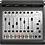 Thumbnail: Radius 8-Fader AoIP Mixing Console
