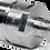 "Thumbnail: N female connector LF 7/8""-50 MultiFit BN846402"