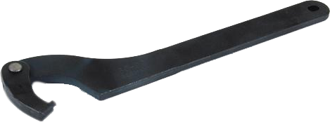 Poly Hook Spanner  BN071551