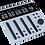 Thumbnail: YT2200 Intellimix Desktop Mixer