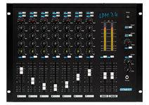 dj mixers.jpg
