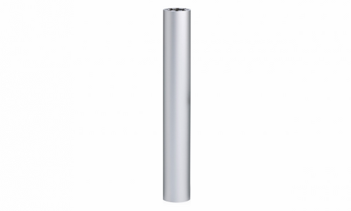 Litt YT9511 Riser with lock screw, 240mm