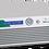 Thumbnail: MOZART NEXT 1000 FM Transmitter 1000W