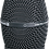 Thumbnail: YT5230 iXm Bundle with supercardioid PREMIUM Head (beyerdynamic)