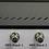 Thumbnail: 3 Channels MPX Detector (MPXLCD3)