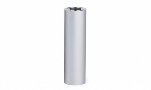 Litt YT9500 Riser 120mm