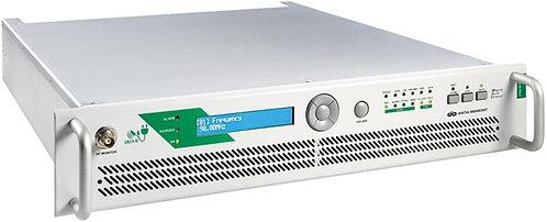 MOZART 50 FM Transmitter 50W