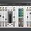 Thumbnail: Fusion AoIP Mixing Console