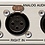 Thumbnail: DB6000-STC – Advanced Stereo and RDS Generator - BS412 Compliant