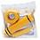 Thumbnail: Litt YT9401 Universal Mounting Kit