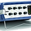 Thumbnail: Zephyr Xstream ISDN Codec