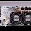 Thumbnail: MOZART NEXT 7000 FM Transmitter 7000W