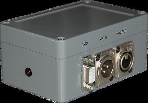 MIC ONAIR SMART SWITCH MOS M!ka Mic Led Arm Switcher