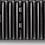 Thumbnail: GPIO xNode