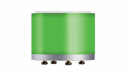 Litt Signal Light YT9302 Green