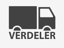 distributer2.jpg