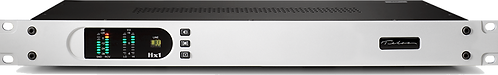 Hx1- Digital Hybrid