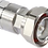 """Thumbnail: 7-16 male connector LF 1/2""""-50 MultiFit BN854317"""