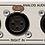 Thumbnail: DB6400 – Advanced FM and Digital Radio 4-Band Audio Processor with Backup Audio