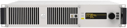 TR1000 V3 FM Translator