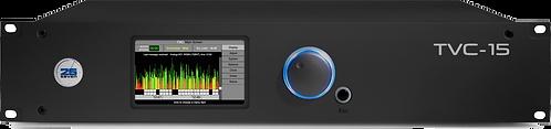 TVC-15 Watermark Analyzer & Monitor