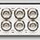 Thumbnail: AERO.10 - DTV Audio Processor