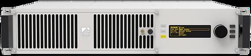 TX150 V3 FM Transmitter