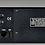 Thumbnail: LQ-1000 - Loudness Quality Monitor