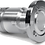 """Thumbnail: 1 5/8"""" EIA connector LF 1 5/8""""-50 CAF Plast2000 BN723486"""