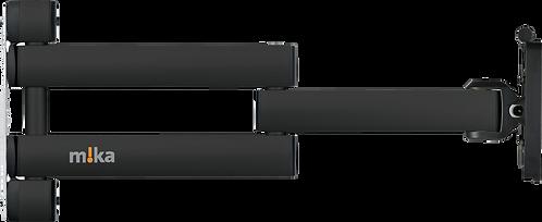 Monitor Arm XL YT3629 m!ka black