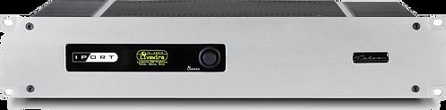 Zephyr iPort PLUS Multi-Codec Gateway