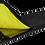 Thumbnail: YT5101 iXm Pouch