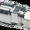 "Thumbnail: N male connector LF 1/2""-50 MultiFit BN706417"
