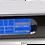 Thumbnail: Omnia 9sg Broadcast Stereo Generator