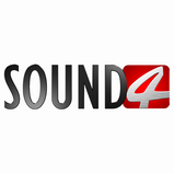 SOUND4.png