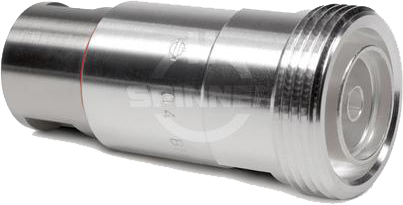 "7-16 female connector LF 7/8""-50 TOPSPIN BN654318"