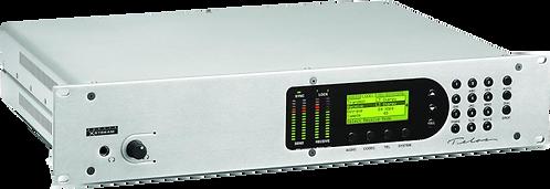 Zephyr Xstream ISDN Codec