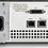 Thumbnail: VX Prime Engine - VX Broadcast VoIP