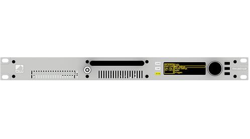 TX50 V3 FM Transmitter