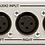 Thumbnail: DB8008 - Digital Silence Monitor with MP3 and IP Audio Backup Players